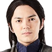 Moribito- Guardian of the Spirit Season 2-Kento Hayashi.jpg