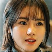 Anne (Kore Draması) -Ko Bo-Gyeol.jpg