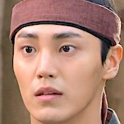 Royal Secret Agent-Lee Tae-Hwan.jpg