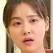 Soul Mechanic-Seo Yoon-A.jpg