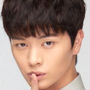 The Village- Achiara's Secret-Yook Sung-Jae.jpg