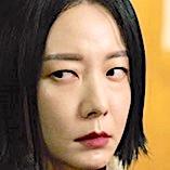 Vincenzo-Jung Ji-Yoon.jpg