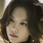 Wanted (Korean Drama)-Kim A-Joong.jpg