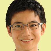 Yorozu Uranaidokoro Onmyoya e Yokoso-Jun Nishiyama.jpg