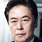 Age Harassment-Morio Kazama.jpg