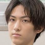 Ani Tomo-Tsuyoshi Furukawa.jpg