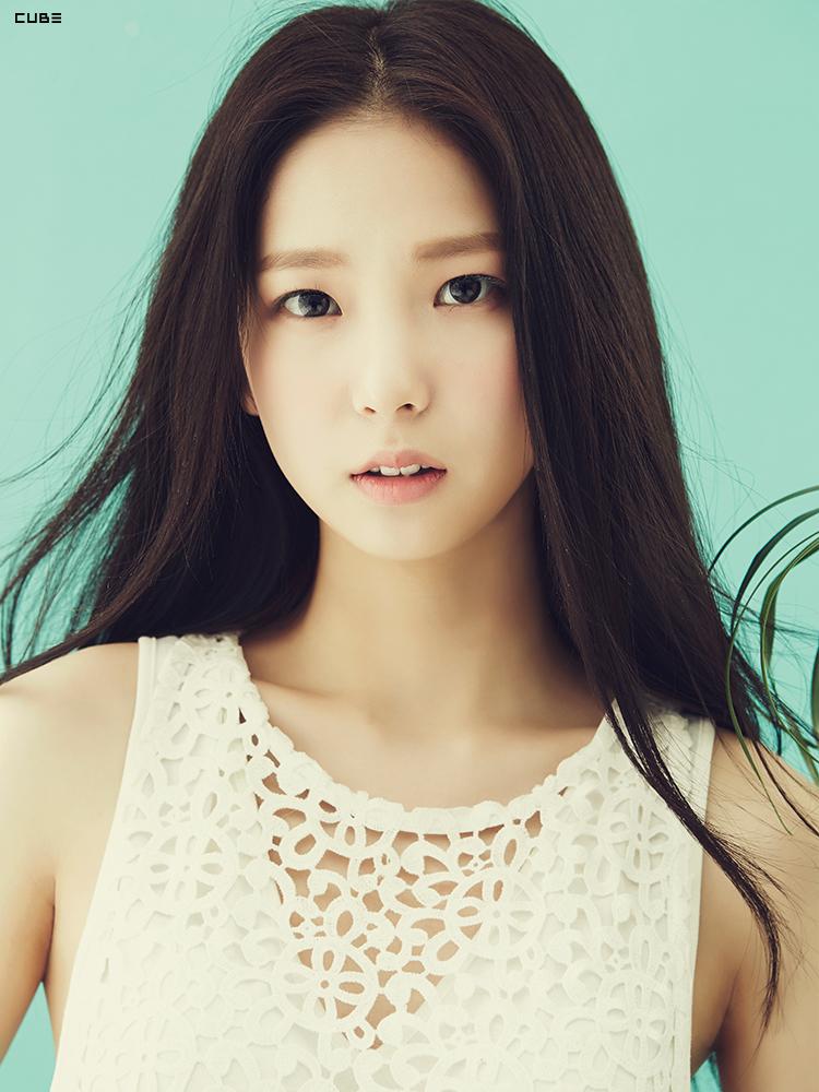 Choi <b>Yu-Jin</b> (CLC)-p01.jpg - Choi_Yu-Jin_(CLC)-p01