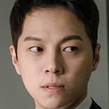 Lee Ki-Hyuk