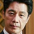 Designated Survivor-60 Days-Kim Jin-Geun.jpg