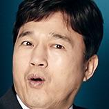 Diary of a Prosecutor-Kim Kwang-Kyu.jpg