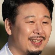 Doctor Detective-Jung Kang-Hee.jpg