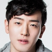 Entertainer (Korean Drama)-Lee Tae-Sun.jpg