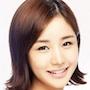 Gentleman's Dignity-Yoon Jin-Yi.jpg