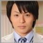Good Life-Hirofumi Araki.jpg