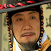 Great Merchant-Kim Myeong-Kuk.jpg