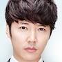 I Hear Your Voice-Yoon Sang-Hyun.jpg