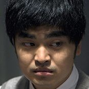 Jinroh Game Beast Side-Ryo Kato.jpg