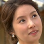 Just Ordinary Love Story (Korean Drama)-Song Min-Ji.jpg