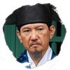 Lee San-Shin Kuk.jpg