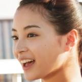 Lets Go Jets-Suzu Hirose.jpg