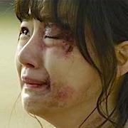 Lim Se-Joo