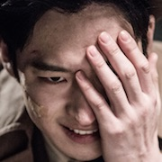 Phantom Detective-Lee Je-Hoon.jpg