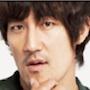 Poseidon (Korean Drama)-Han Jeong-Su.jpg
