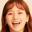 Romance is a Bonus Book-Park Gyu-Young.jpg