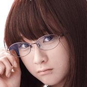 Saki-Drama-Rie Kaneko.jpg