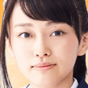 Saki-Mari Yamachi.jpg