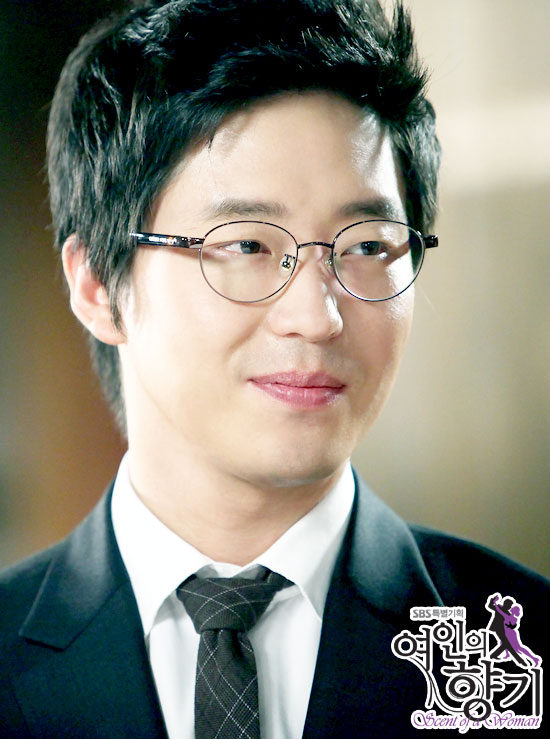 Scent of a Woman (Korean Drama)-34.jpg