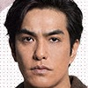 Signal (Japanese Drama)-Kazuki Kitamura.jpg