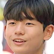 Still 17-Wang Suk-Hyun.jpg