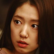 The Beauty Inside-Park Shin-Hye.jpg