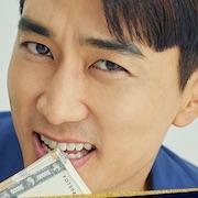 The Player (Korean Drama)-Song Seung-Heon.jpg