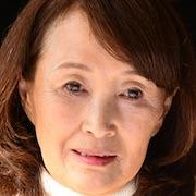 The Sonata Atonment-Hell-Miyoko Akaza.jpg