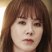 Wonderful Nightmare-Uhm Jung-Hwa.jpg
