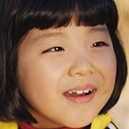 Ko Do-Yeon