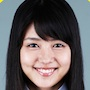 11 Nin mo Iru!-Kasumi Arimura.jpg