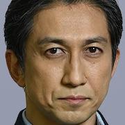 24 Japan-Yu Kamio1.jpg