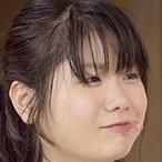 Ani Tomo-Karin Ono.jpg