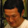 Be With You-Shido Nakamura.jpg