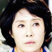 Birth of a Beauty-Lee Jong-Nam.jpg