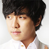 Brilliant Legacy-Seung-ki Lee-01.jpg