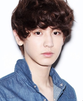 Chanyeol Asianwiki