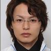 Godhand-Hirofumi Araki.jpg