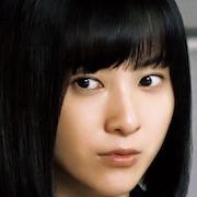 Killing For The Prosecution-Yuriko-Yoshitaka.jpg