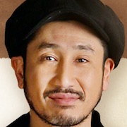 Love Song (Japanese Drama)-Kiyohiko Shibukawa.jpg