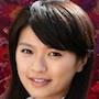 Mitsu no Aji - A Taste Of Honey-Nana Eikura.jpg