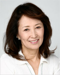 Miyoko Akaza Net Worth